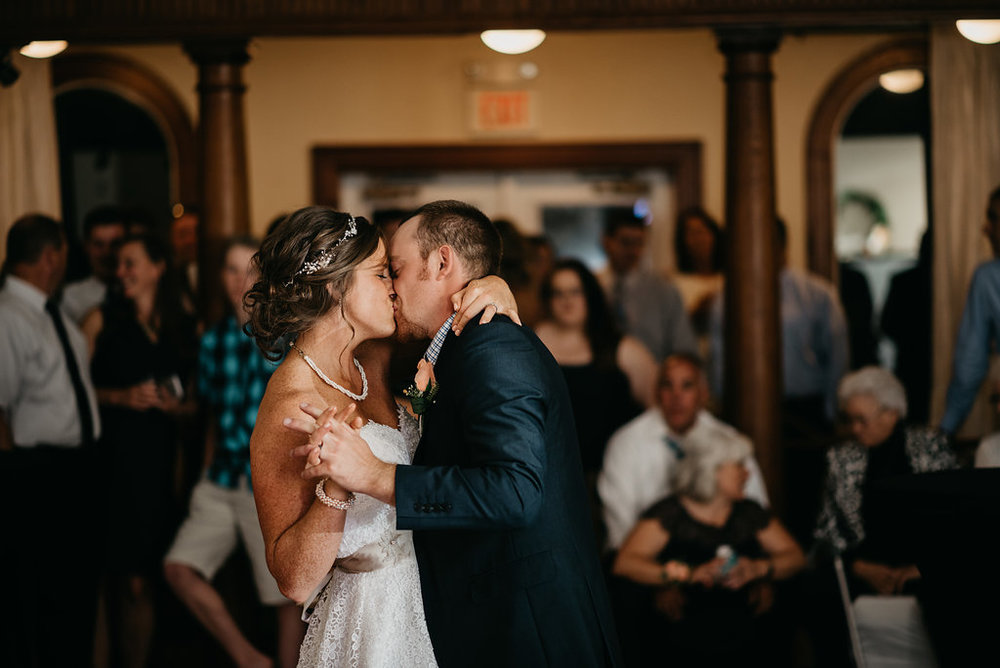 MN Wedding Photography-923.jpg