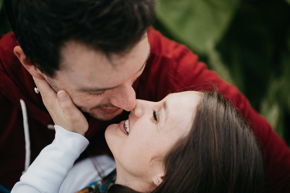 Mpls engagement photos-20.jpg