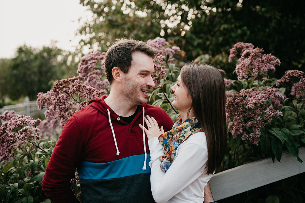 Mpls engagement photos-104.jpg