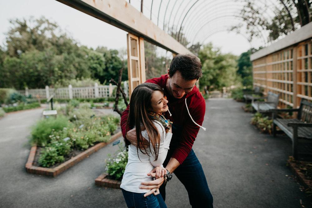 Mpls engagement photos-125.jpg