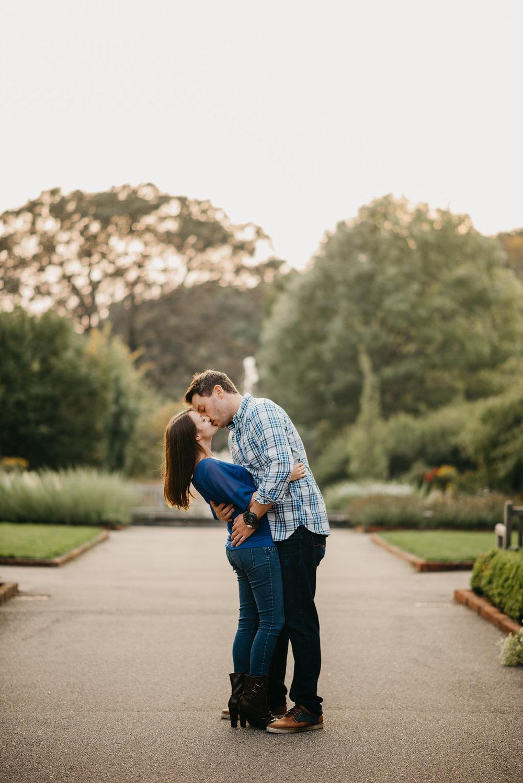 Mpls engagement photos-148.jpg