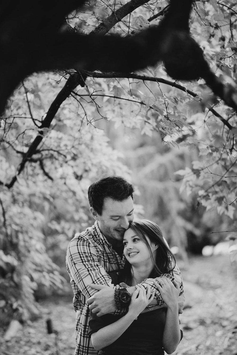Mpls engagement photos-152.jpg