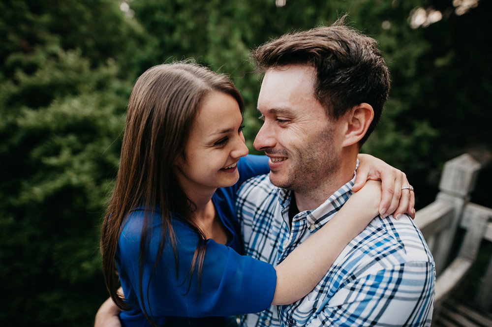 Mpls engagement photos-161.jpg