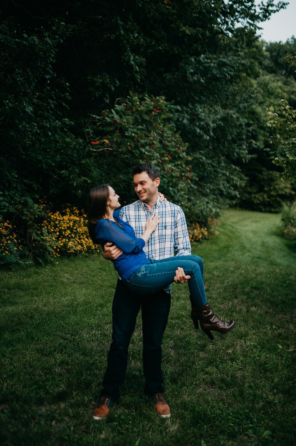 Mpls engagement photos-219.jpg