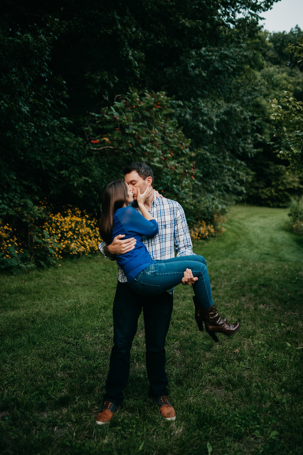 Mpls engagement photos-222.jpg