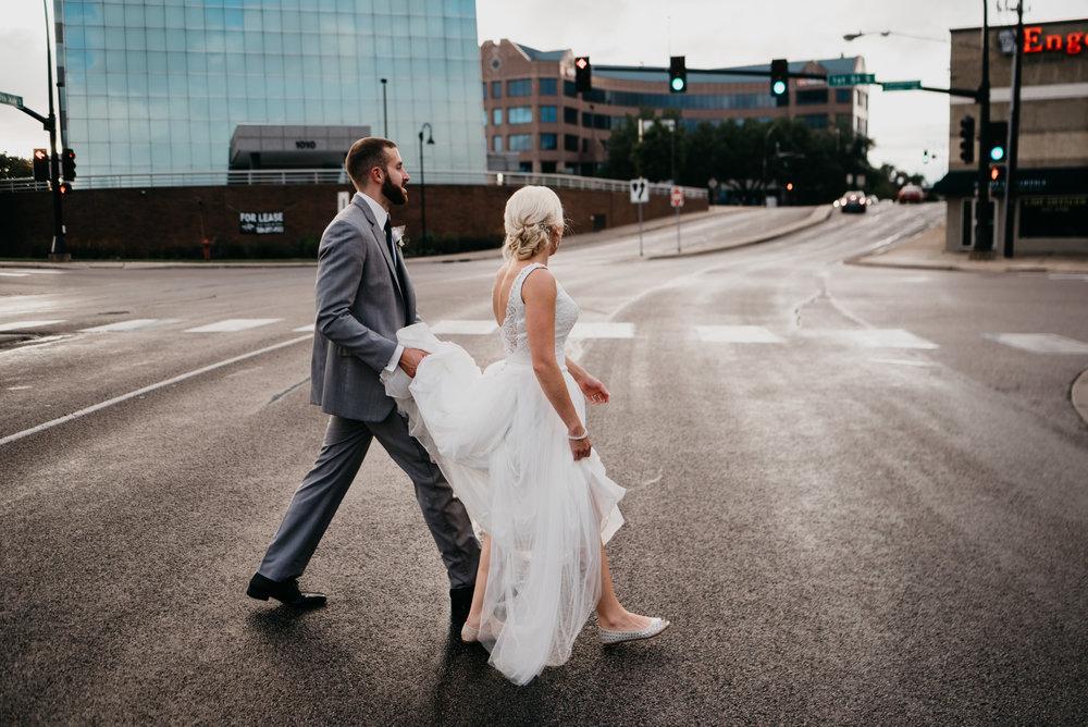 MN weddng photographer-1376.jpg