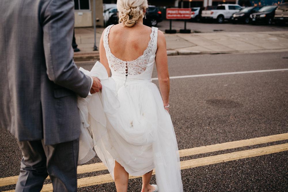 MN weddng photographer-1379.jpg