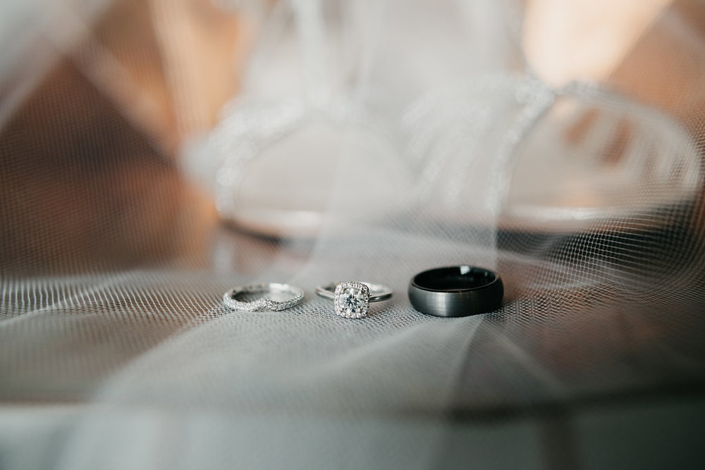 Mpls weddng photography-31.jpg