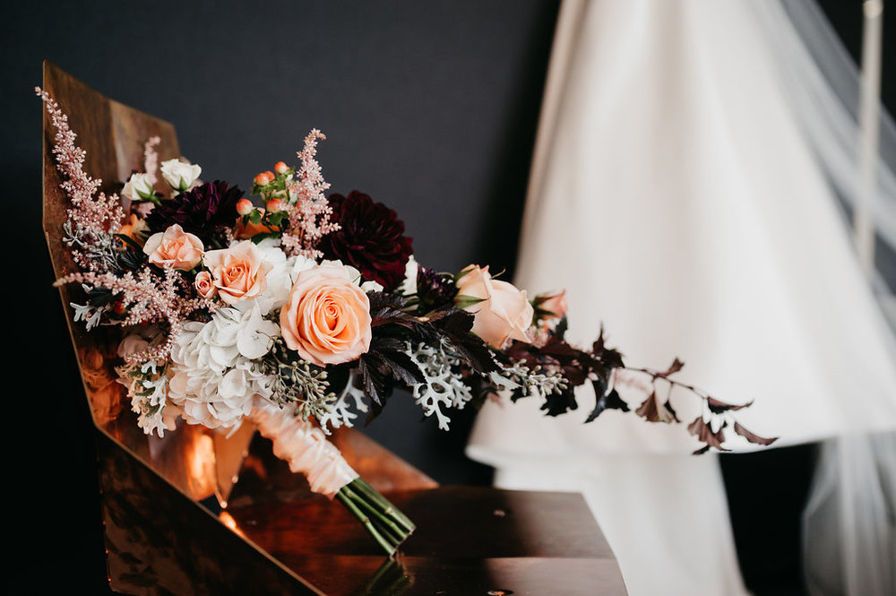 Mpls weddng photography-103.jpg