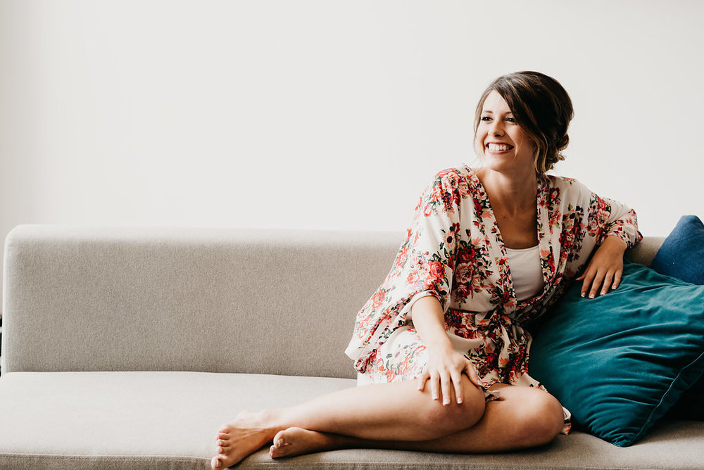 Mpls weddng photography-135.jpg