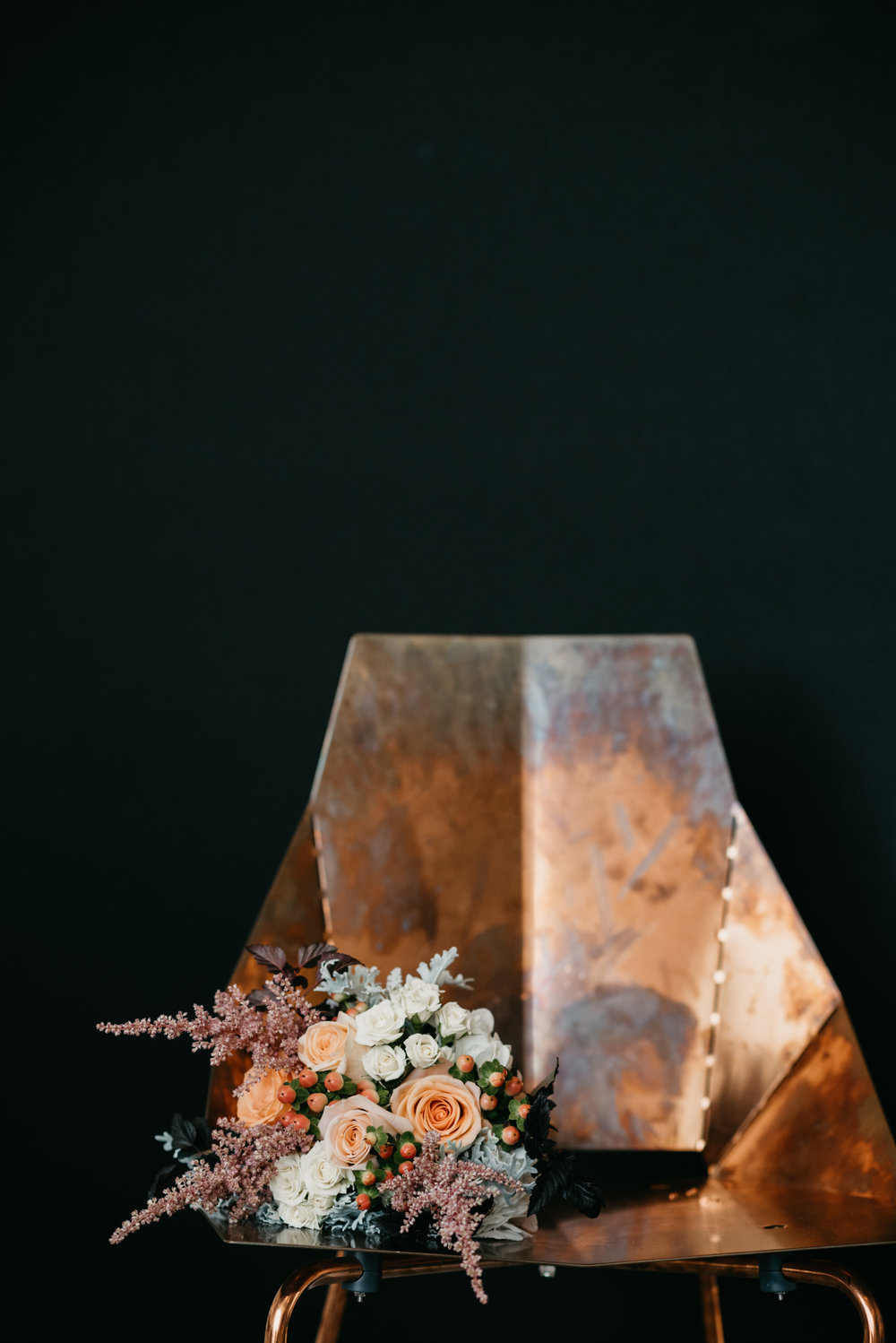 Mpls weddng photography-131.jpg