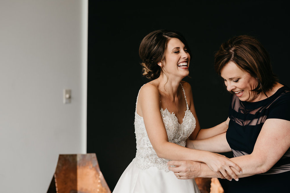 Mpls weddng photography-169.jpg