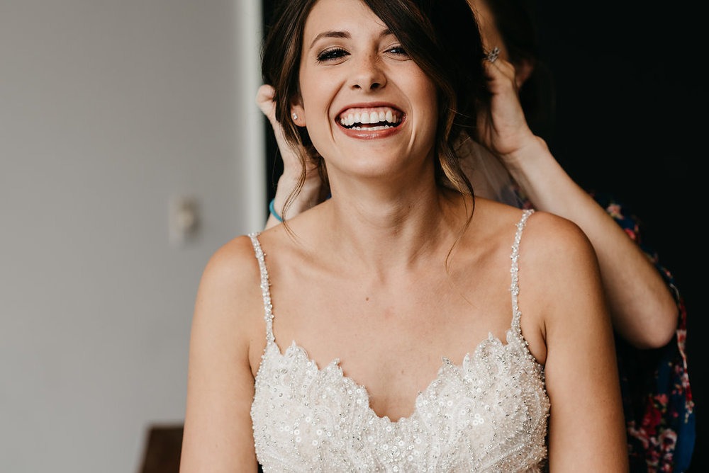Mpls weddng photography-175.jpg