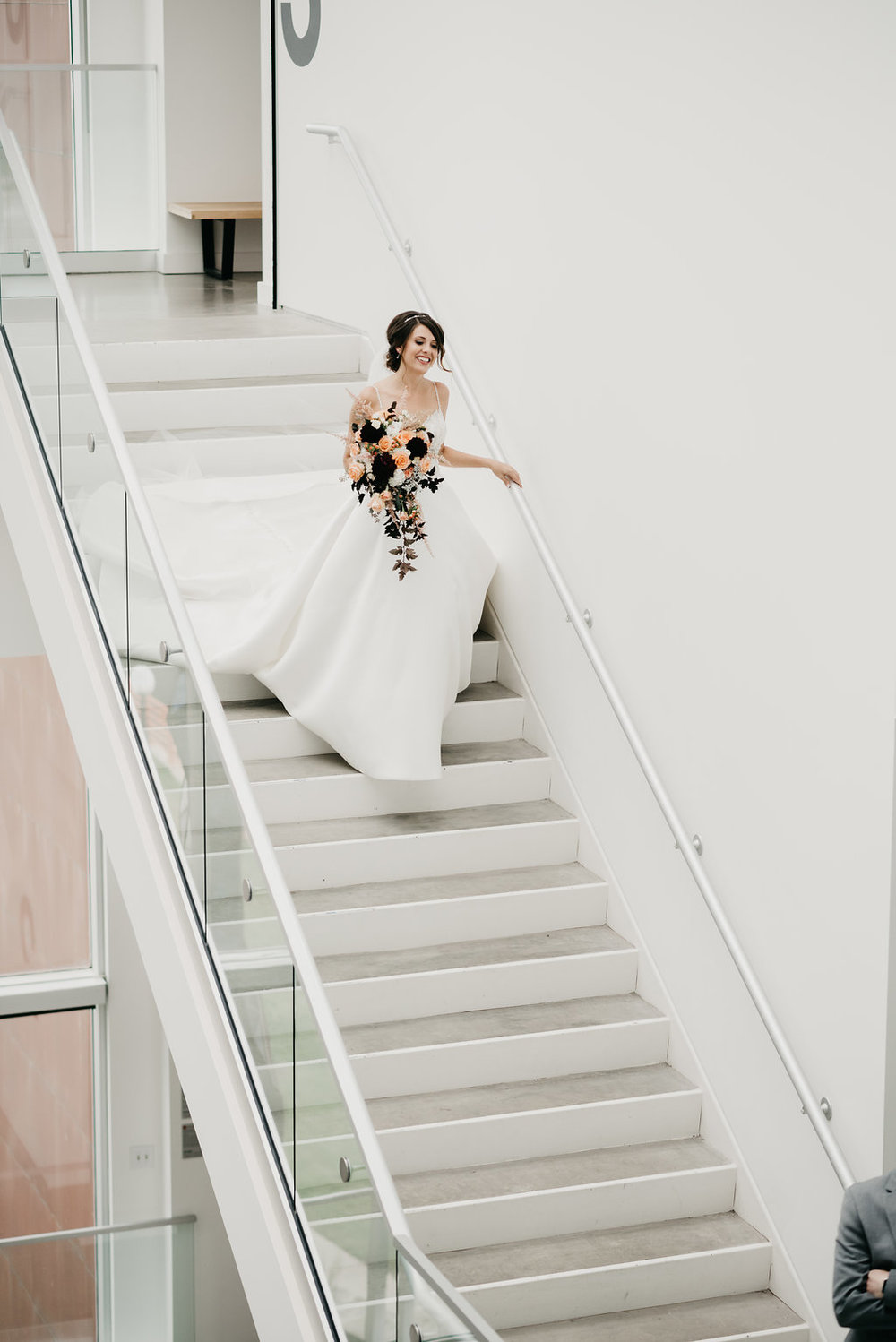 Mpls weddng photography-276.jpg
