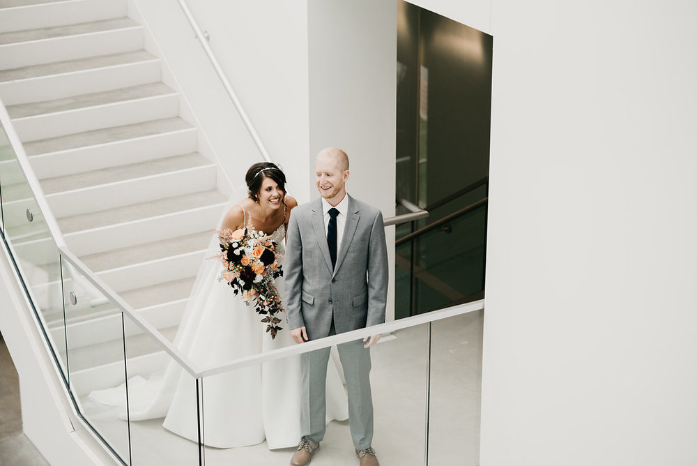 Mpls weddng photography-283.jpg