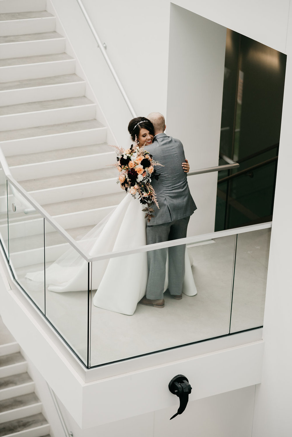 Mpls weddng photography-288.jpg