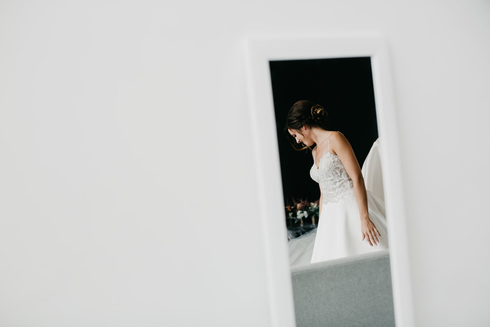Mpls weddng photography-153.jpg