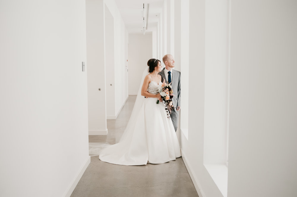 Mpls weddng photography-330.jpg
