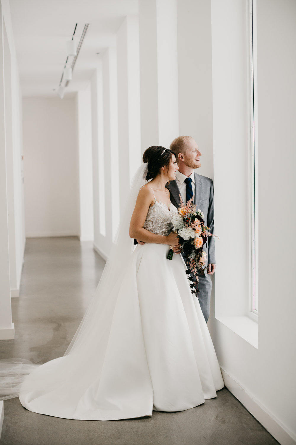 Mpls weddng photography-328.jpg