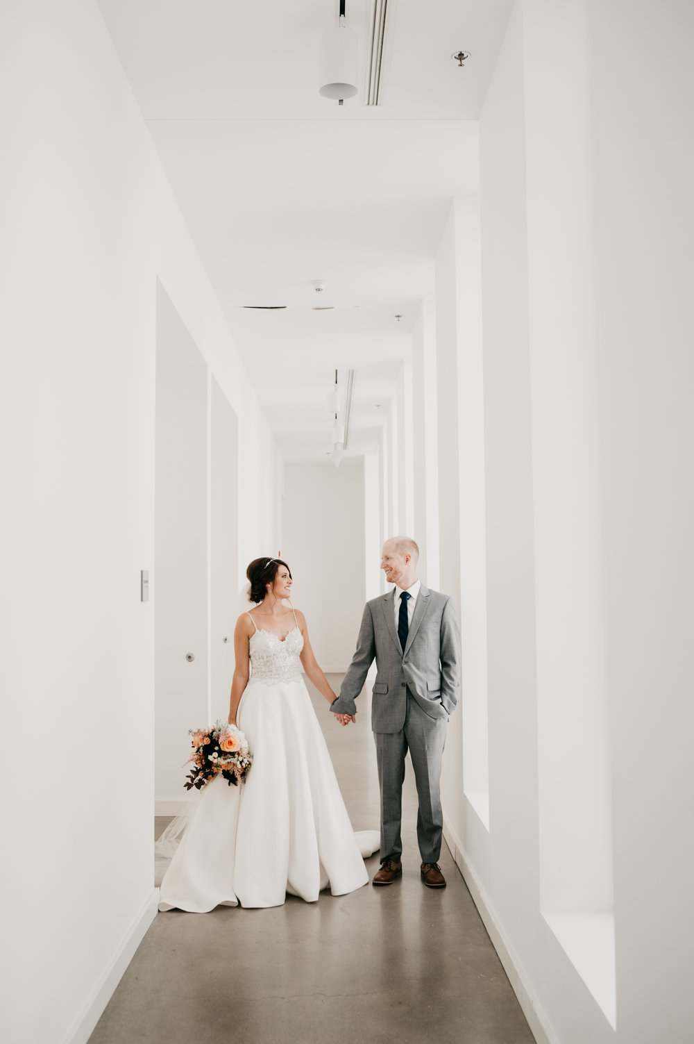 Mpls weddng photography-342.jpg