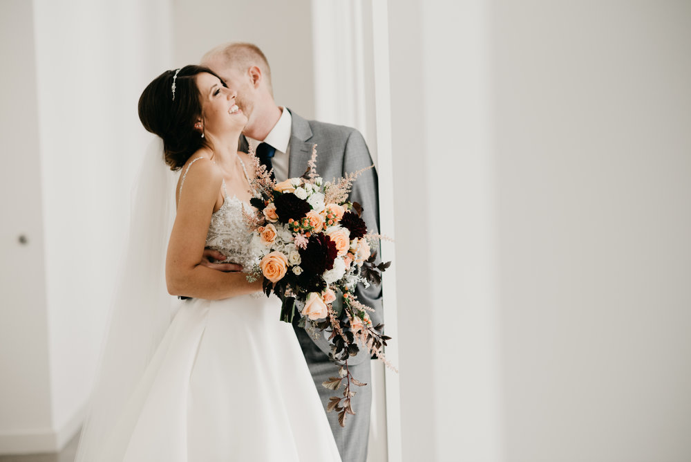 Mpls weddng photography-336.jpg