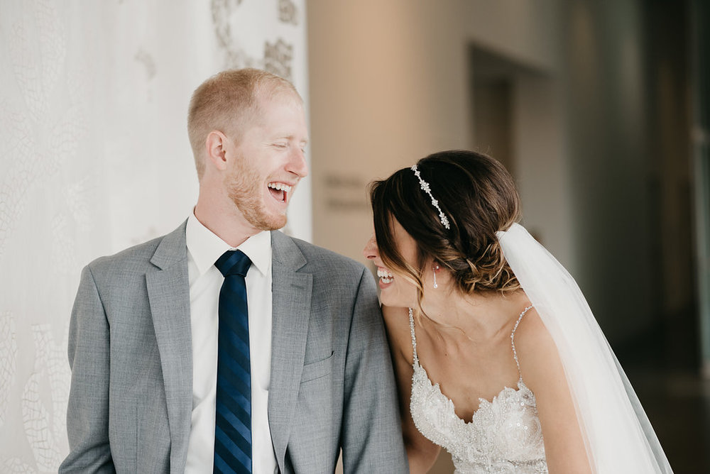 Mpls weddng photography-387.jpg