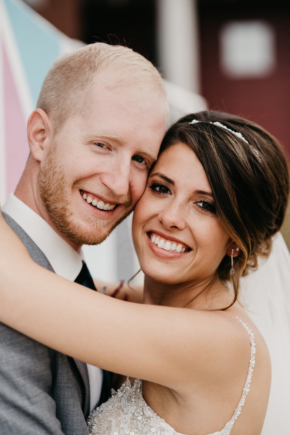 Mpls weddng photography-414.jpg