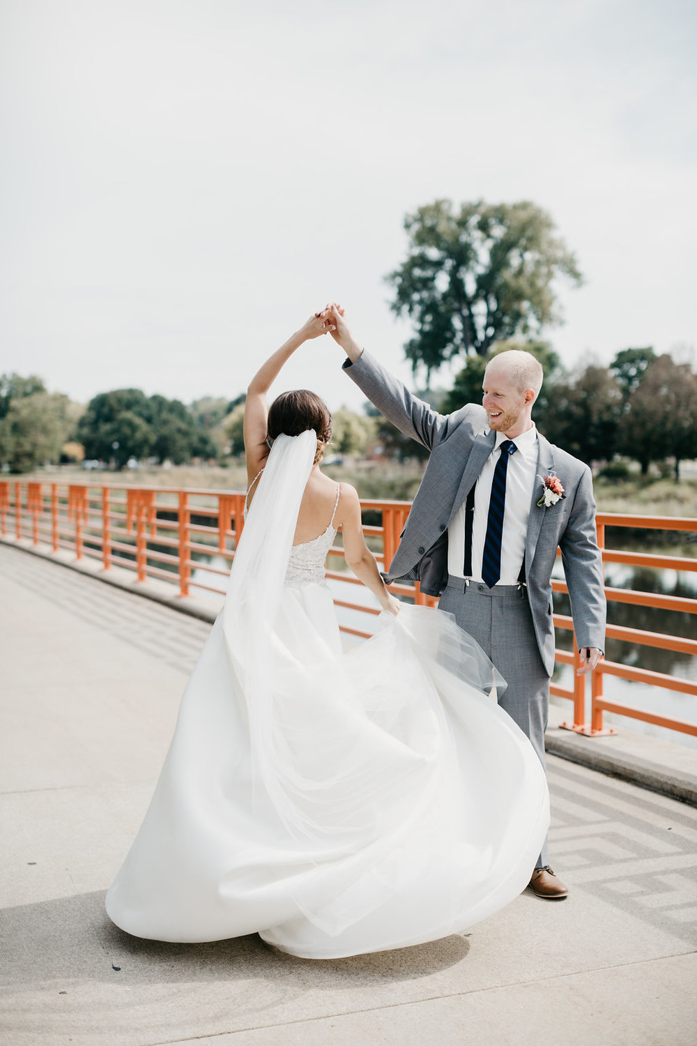 Mpls weddng photography-433.jpg