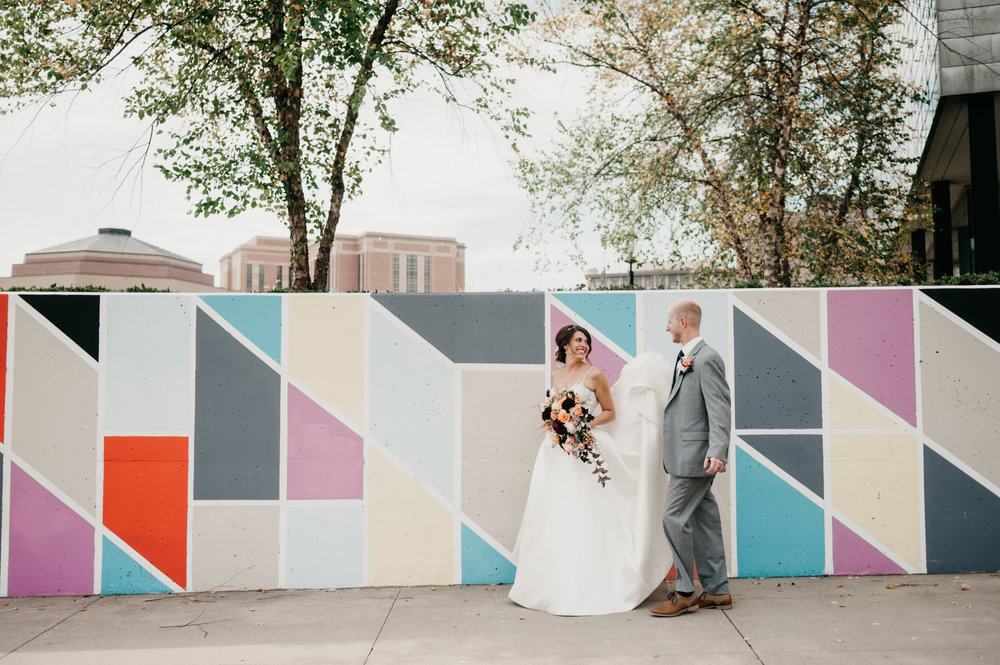 Mpls weddng photography-420.jpg