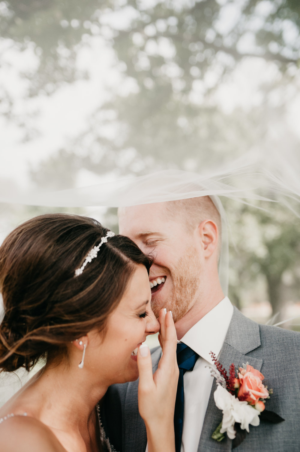 Mpls weddng photography-450.jpg