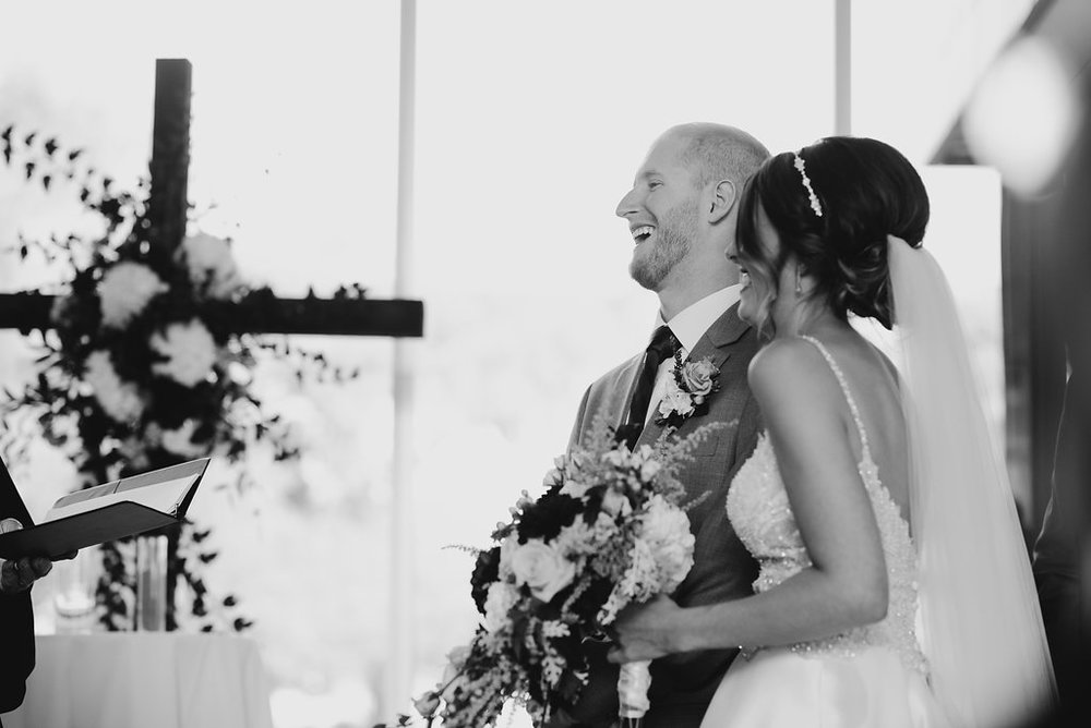 Mpls weddng photography-727.jpg