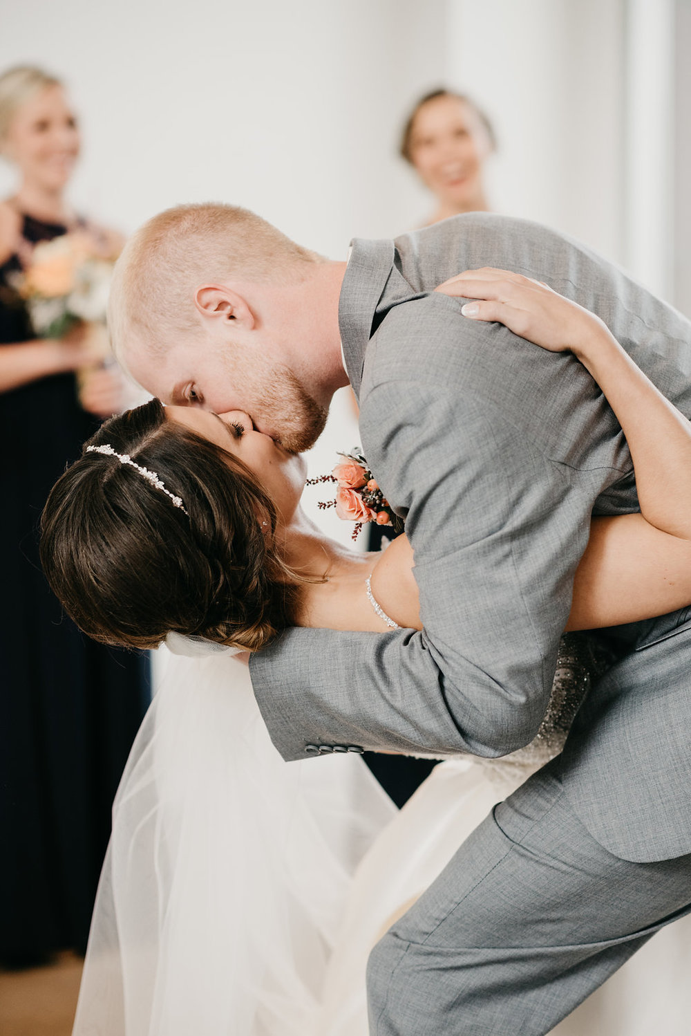 Mpls weddng photography-748.jpg