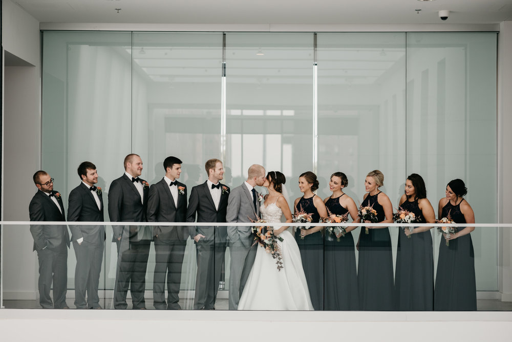 Mpls weddng photography-462.jpg