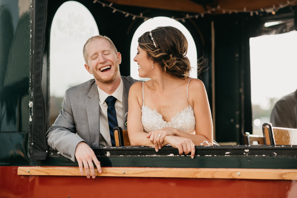 Mpls weddng photography-897.jpg
