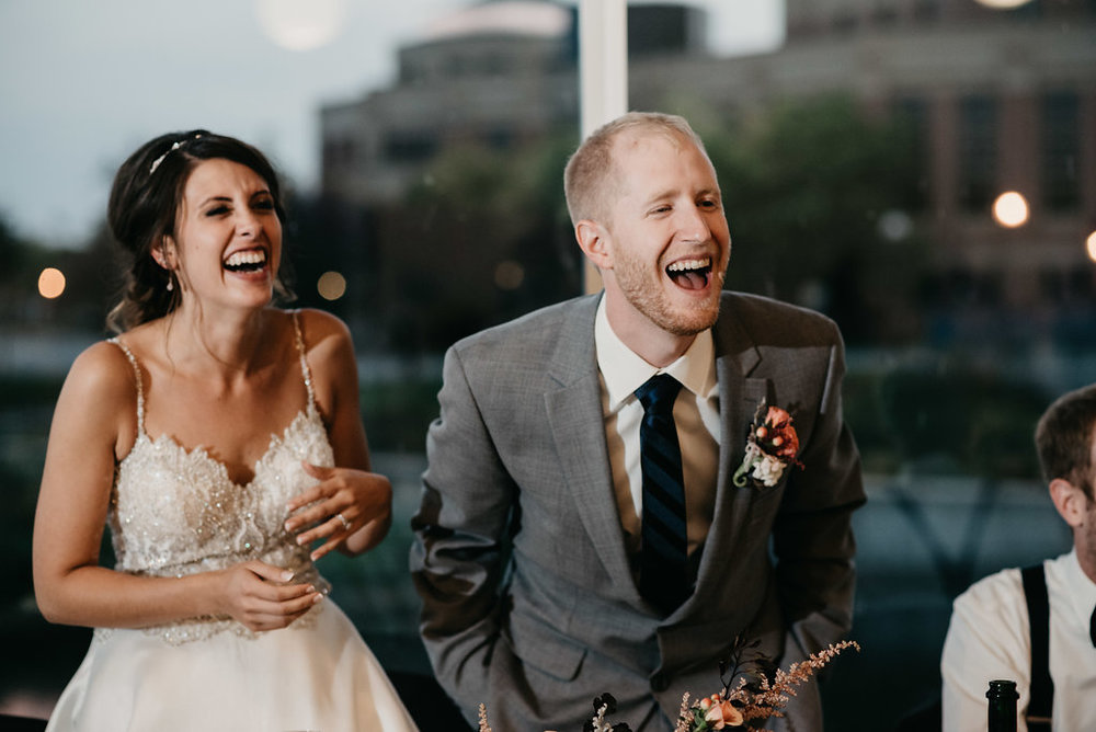 Mpls weddng photography-999.jpg