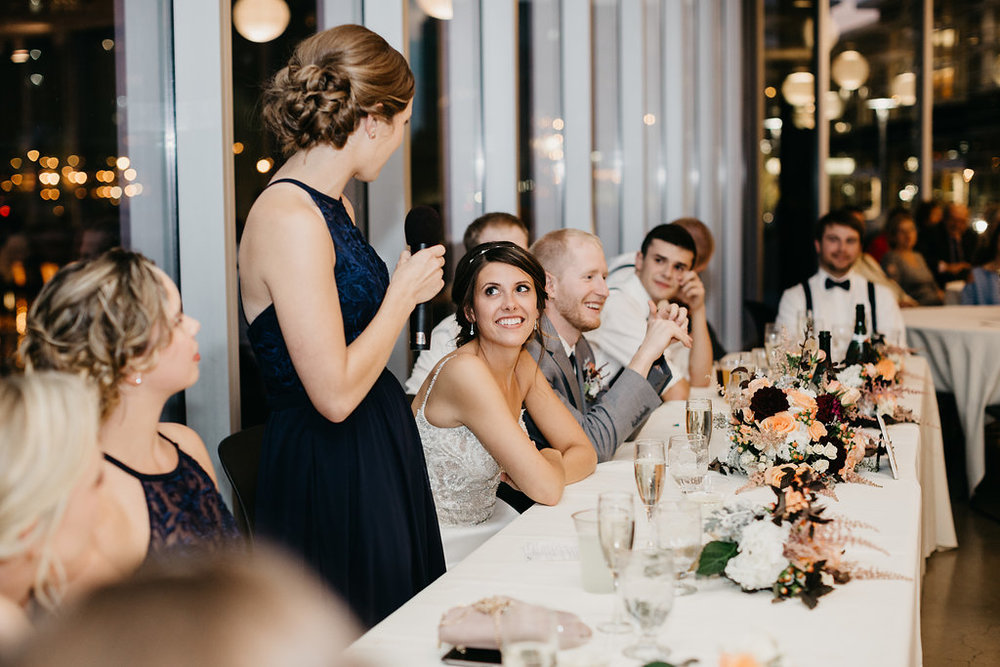 Mpls weddng photography-1010.jpg