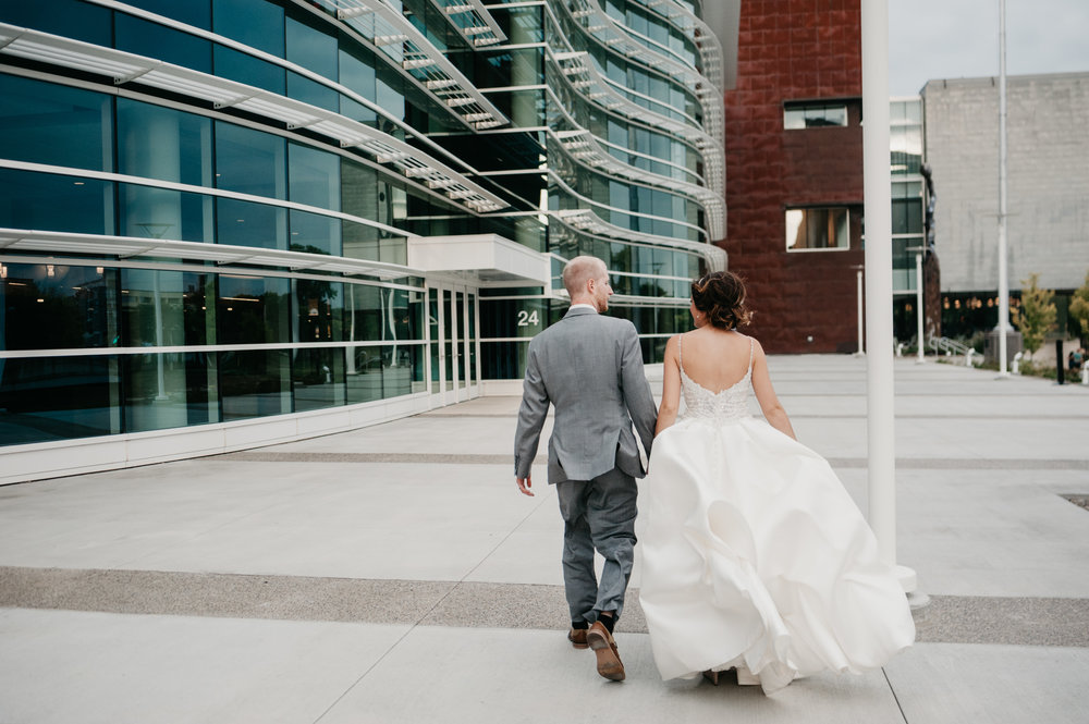 Mpls weddng photography-918.jpg