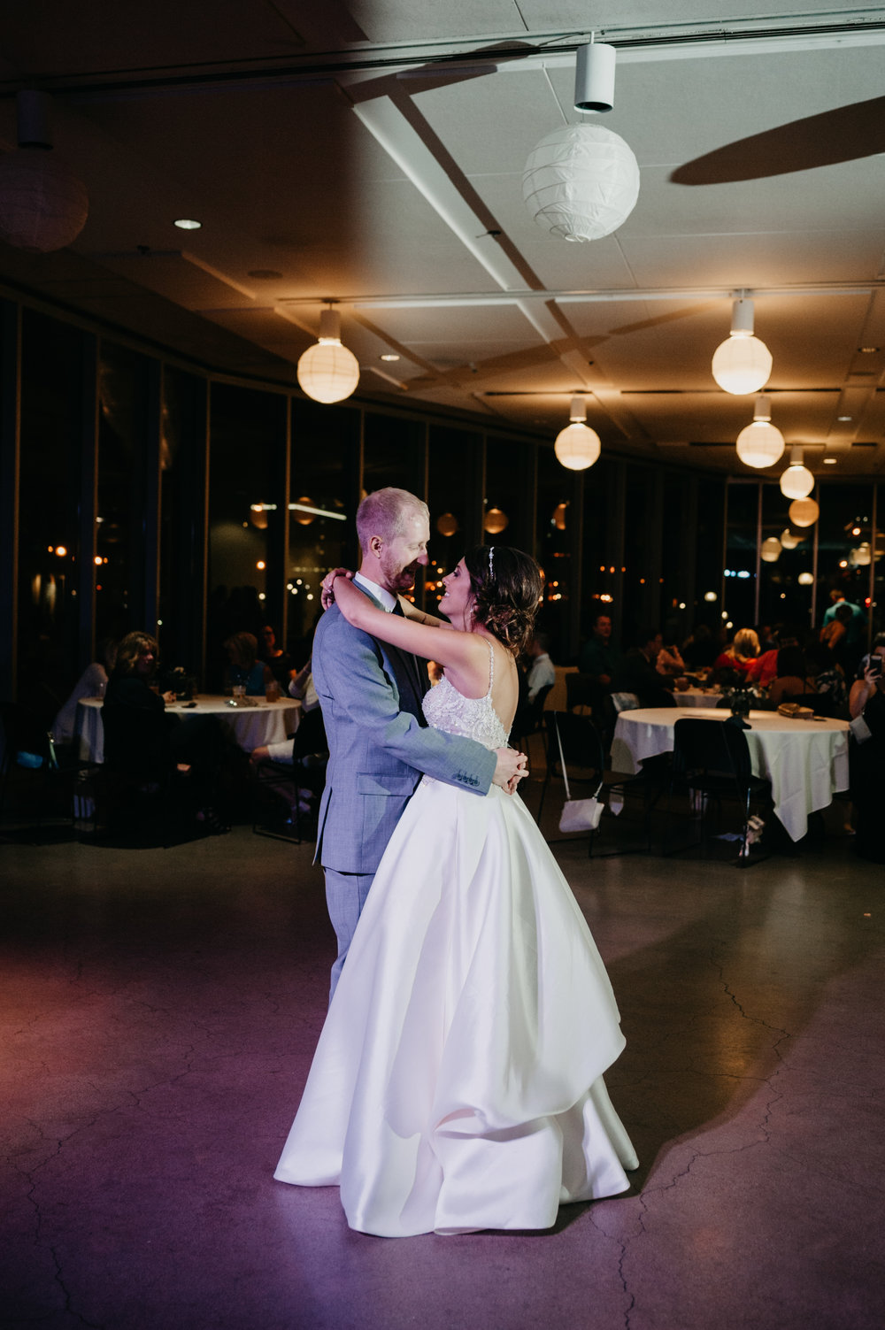 Mpls weddng photography-1078.jpg