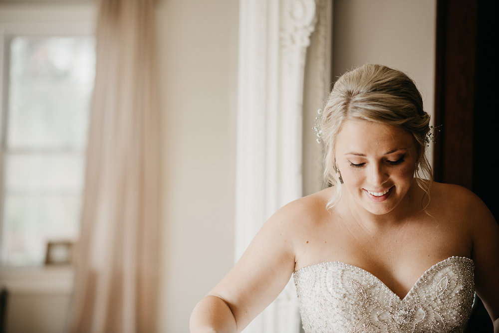 MPLS wedding photographer 11.jpg