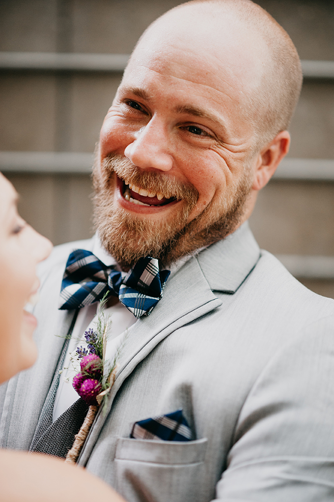 MPLS wedding photographer 16.jpg