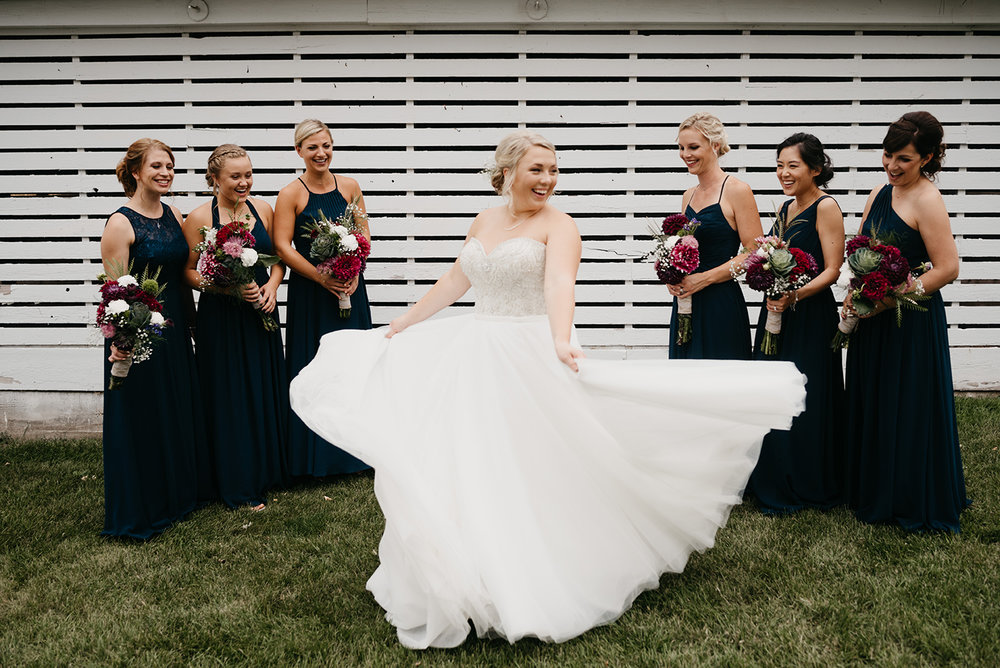 MPLS wedding photographer 17.jpg