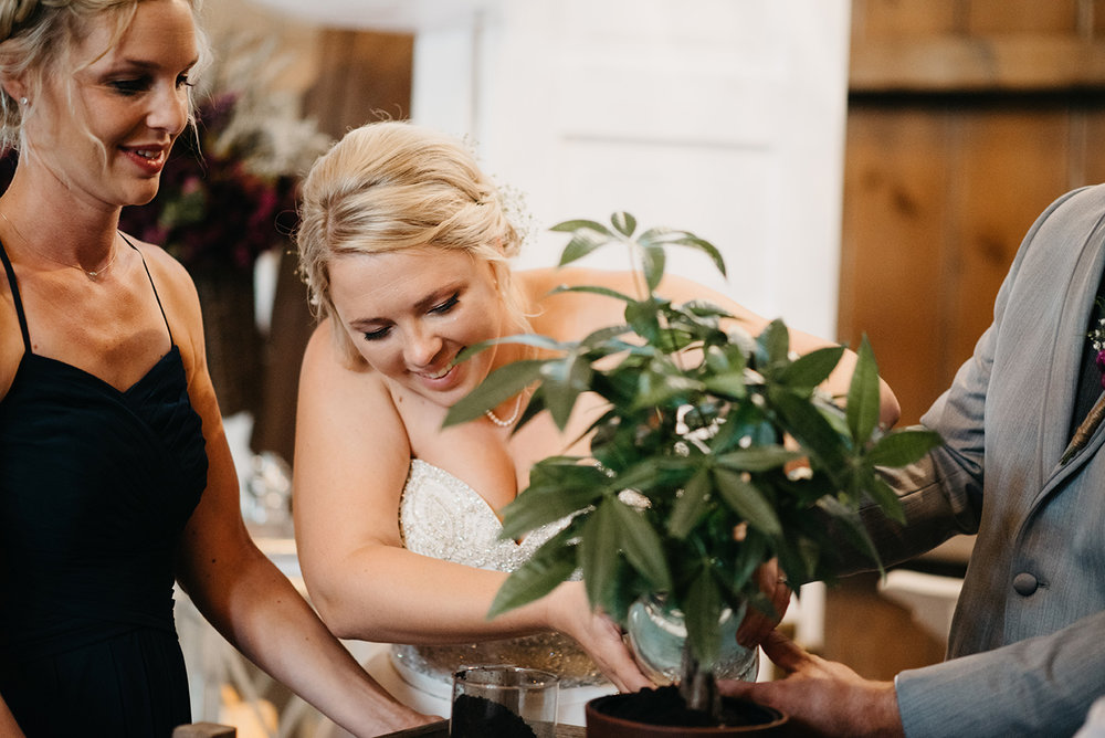 MPLS wedding photographer 24.jpg