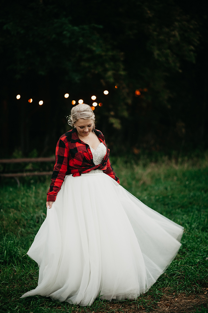 MPLS wedding photographer 28.jpg