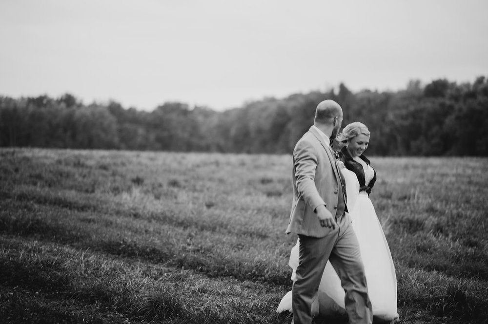 MPLS wedding photographer 35.jpg