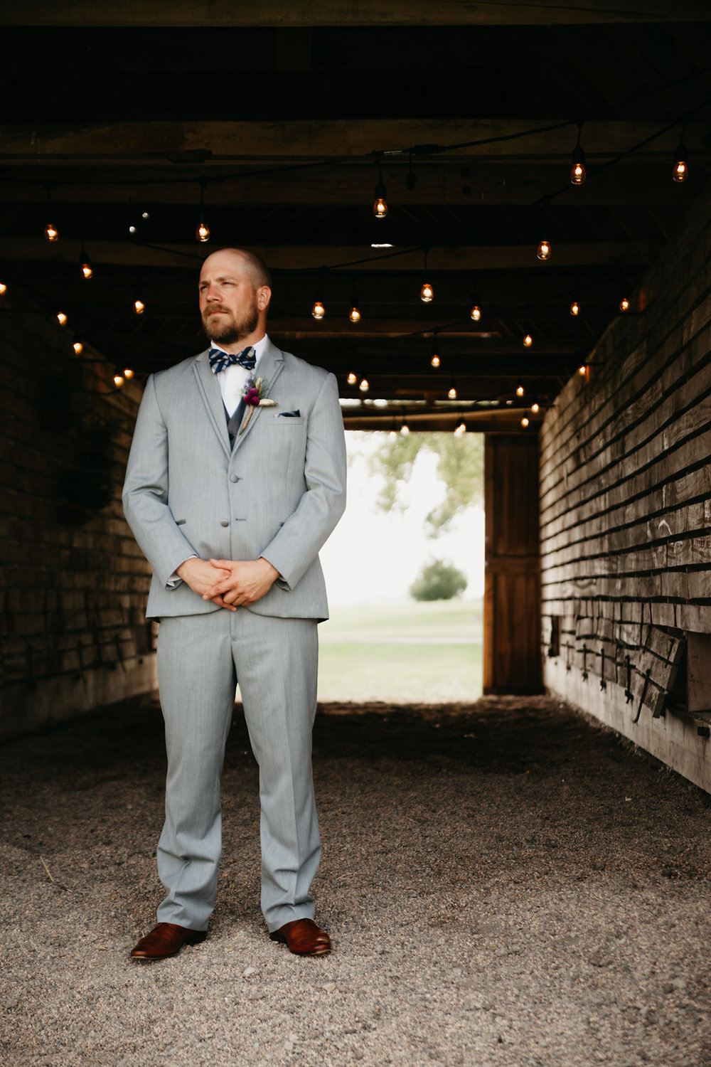 MPLS wedding photographer 45.jpg