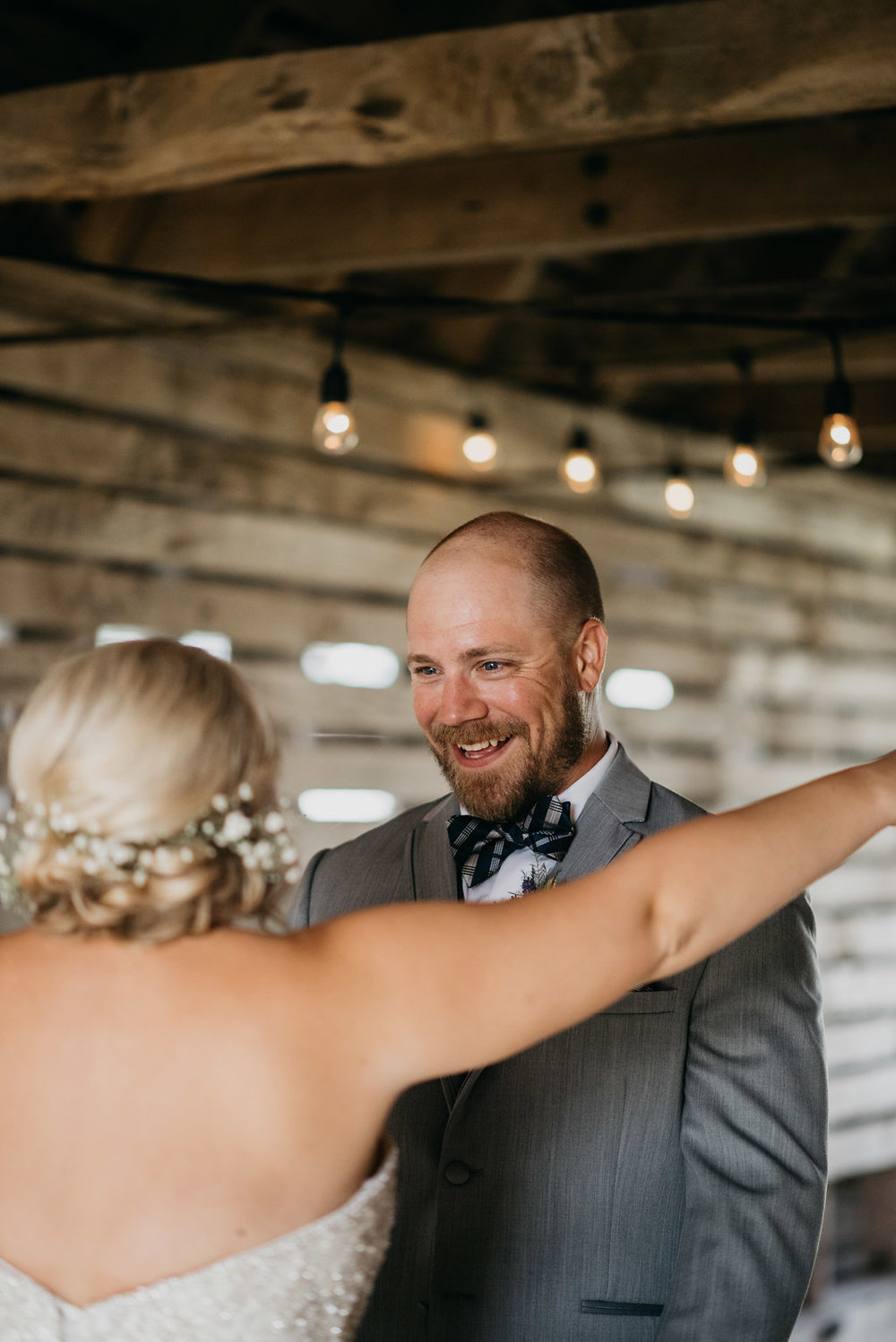 MPLS wedding photographer 52.jpg