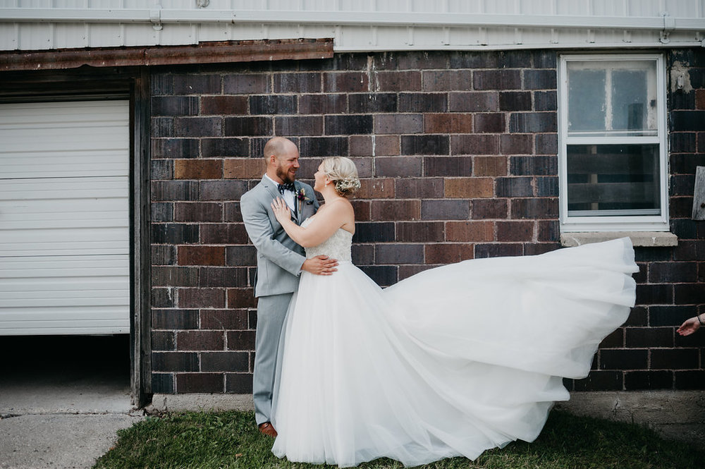 MPLS wedding photographer 57.jpg
