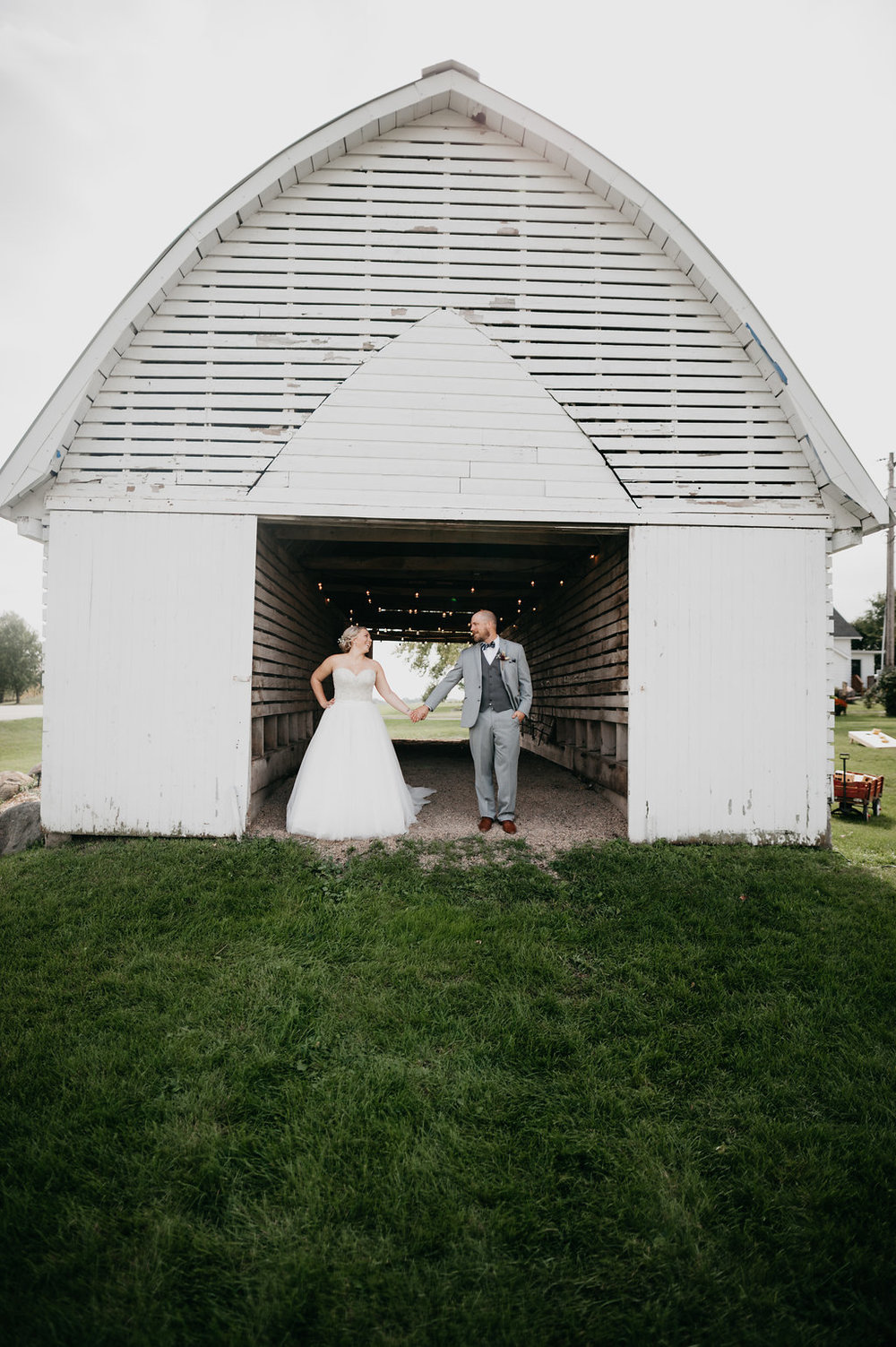 MPLS wedding photographer 56.jpg