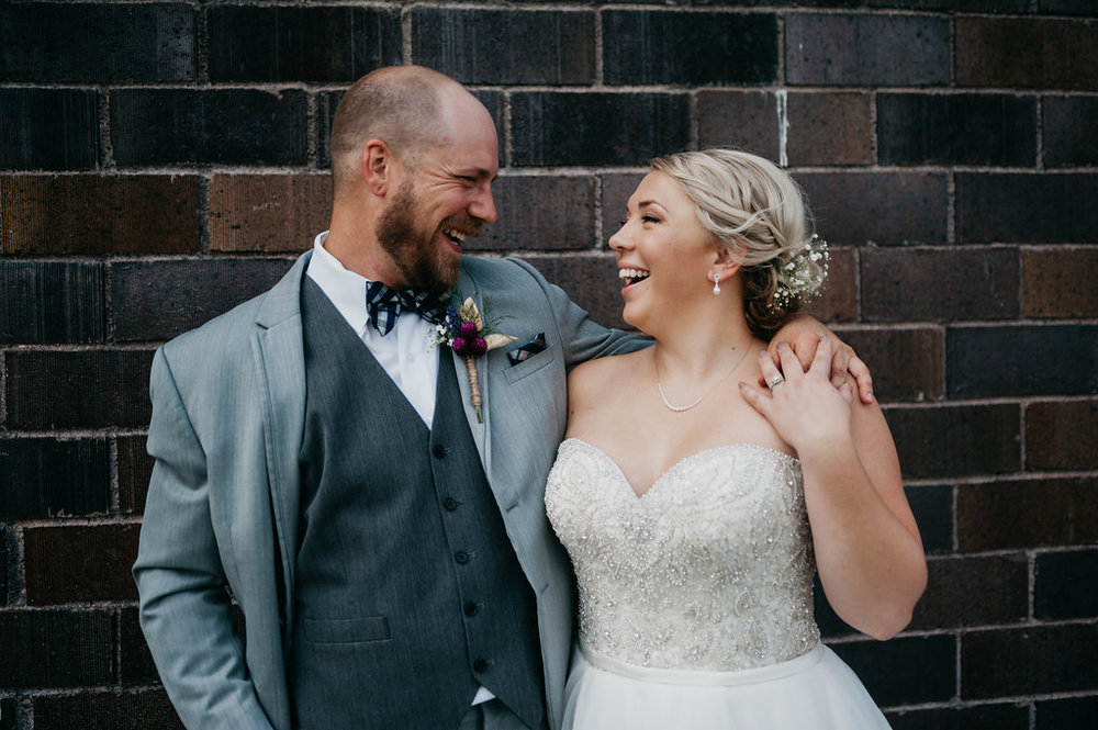 MPLS wedding photographer 58.jpg