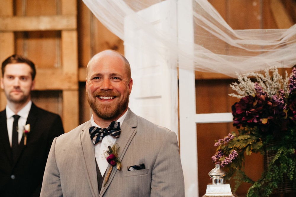 MPLS wedding photographer 69.jpg